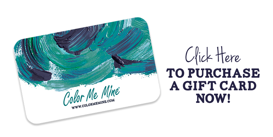 Menlo Park Gift card